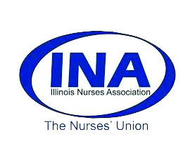 Illinois Nurses Association