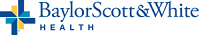 Baylor Scott & White Health (BSWH) Logo
